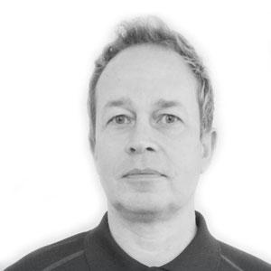 Antti Rintamäki