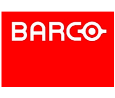 Barco tuotemerkit Intersonic