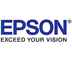 Epson tuotemerkit Intersonic