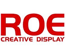 ROE tuotemerkit Intersonic