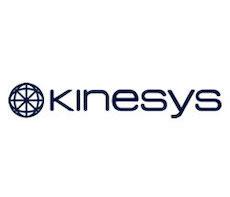 Kinesys logo