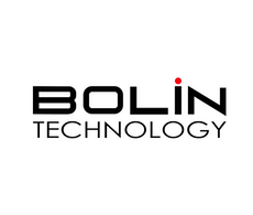 Bolin Technology