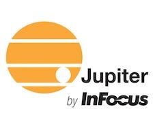 Jupiter by InFocus
