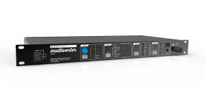 Appsys ProAudio Multiverter