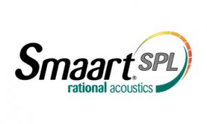 smaart spl rational acoustics
