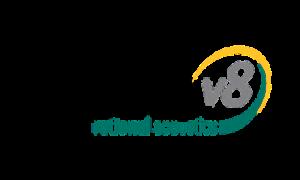 smaart_v8_logo rational acoustics