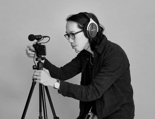 Tech Tip – Audiovinkkejä striimaukseen