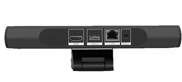 Minrray MG200C 4K USB kamera