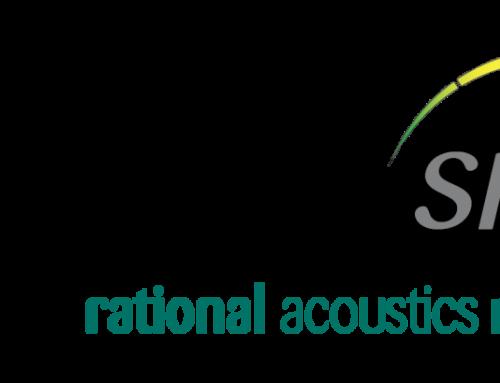 Smaart SPL on erityistyökalu äänenpaineiden tarkkailuun