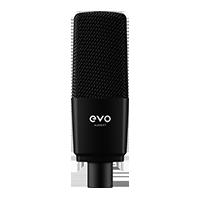 EVO mikrofoni