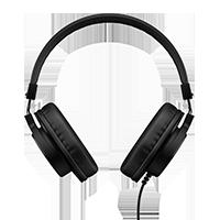 EVO kuulokkeet
