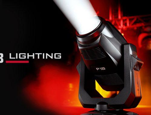 JB-Lighting Warm White, täydellinen korvaaja perinteisille halogeeneille