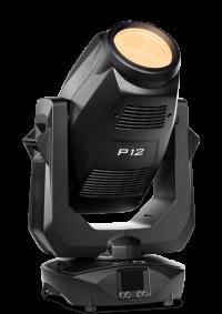 P12_Profile_WW