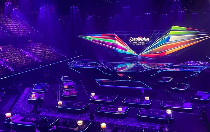 EurovisionSongContest2021__Stage_PhotoBySietskeCC